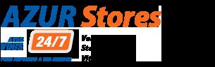 AZUR Stores